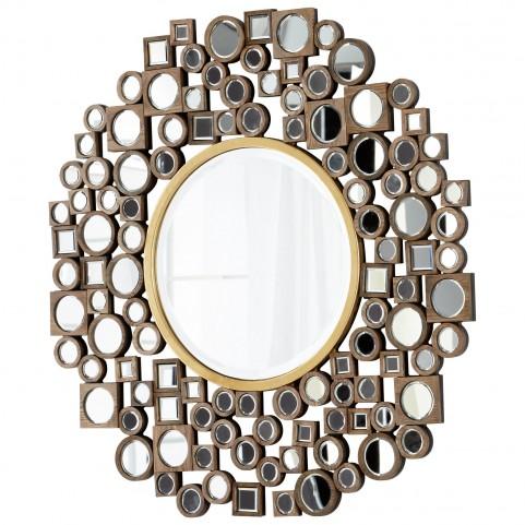 Jorn Mirror