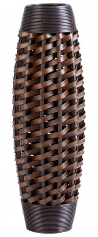 Lattice Work Large Container