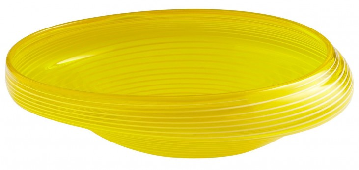 Lemon Drop Small Bowl