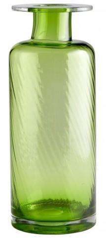 Apothecary Large Vase