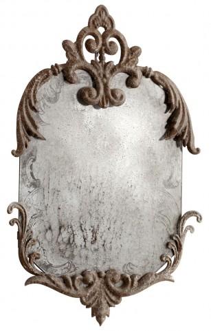 Findabair Mirror