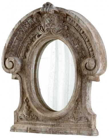 Inglewood Mirror