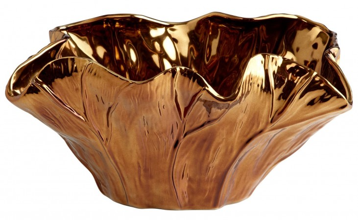 Payton Bowl