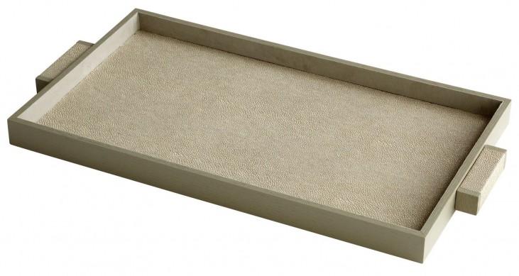 Melrose Large Tray