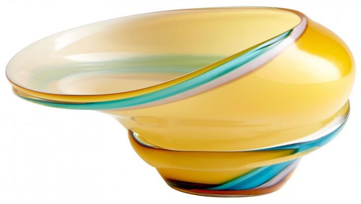 Cali Small Bowl