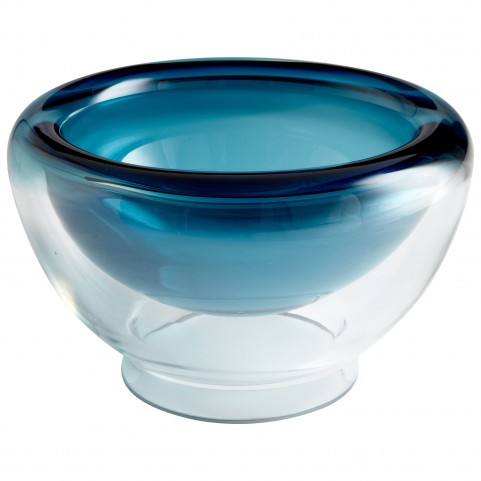 Cinderella Medium Bowl