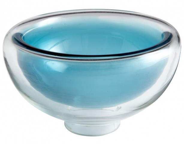 Cinderella Large Bowl