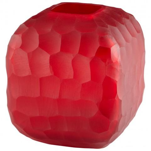 Rowan Small Vase
