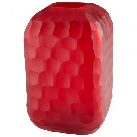 Rowan Large Vase
