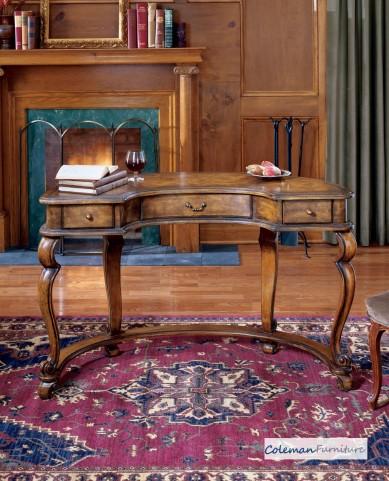 Heritage 0627070 Desk