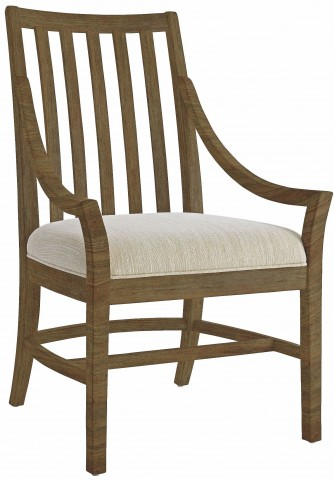 Coastal Living Resort Deck By the Bay Dining Chair