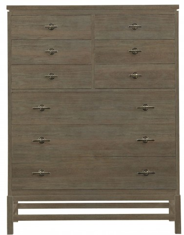 Coastal Living Resort Deck Tranquility Isle Drawer Chest