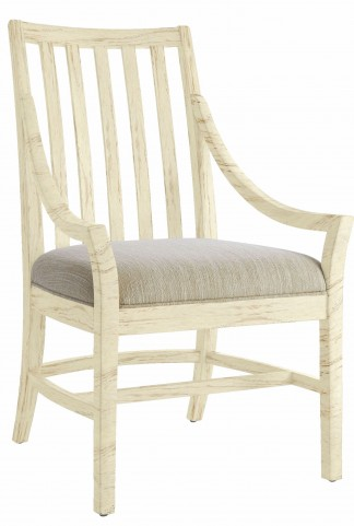 Coastal Living Resort Sailcloth By the Bay Dining Chair