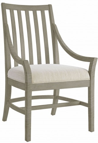 Coastal Living Resort Morning Fog By the Bay Dining Chair