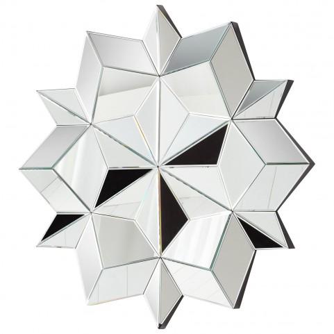 Starland Mirror
