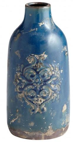 Garden Grove Small Vase
