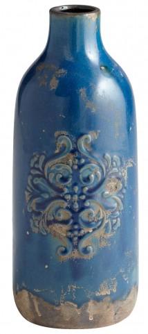Garden Grove Medium Vase