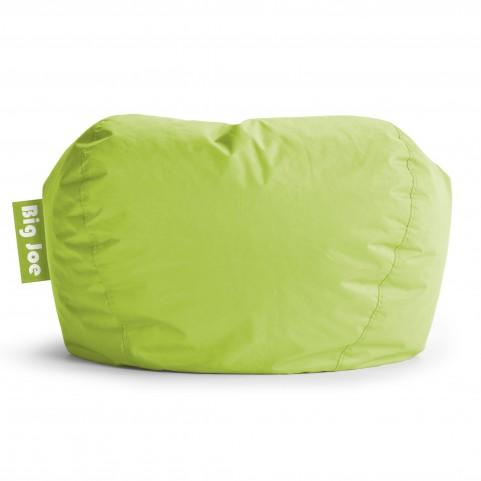 "Big Joe 98"" Spicy Lime SmartMax Bean Bag"