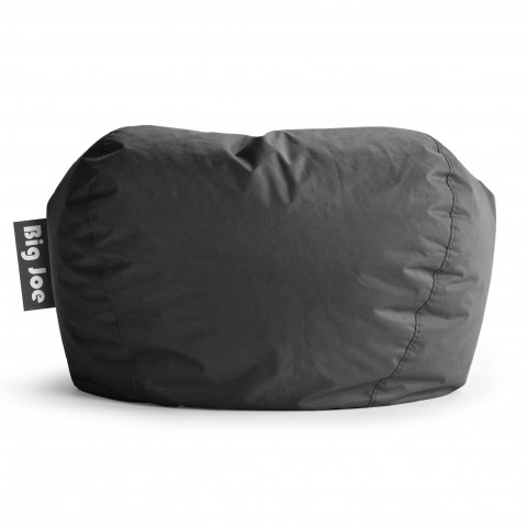 "Big Joe 98"" Stretch Limo Black SmartMax Bean Bag"
