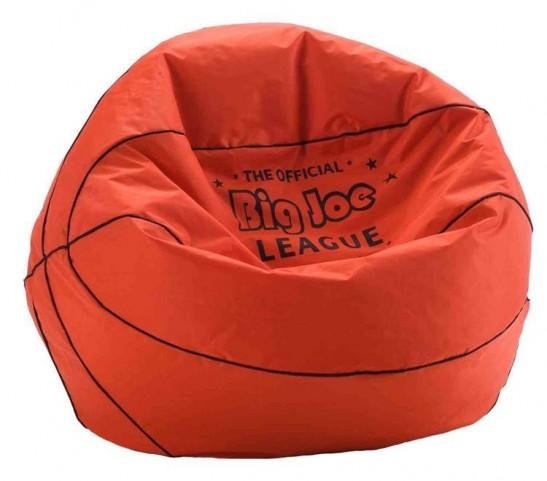Big Joe Basketball SmartMax Bean Bag