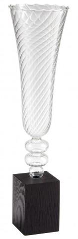 Cleopatra Small Vase