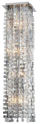 Athropolis Large 8 Light Pendant