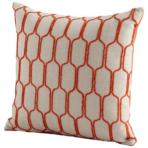 Building Blocks Pillow