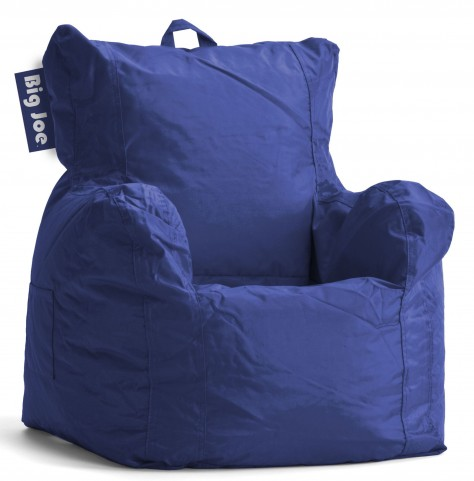Big Joe Cuddle Sapphire SmartMax Chair