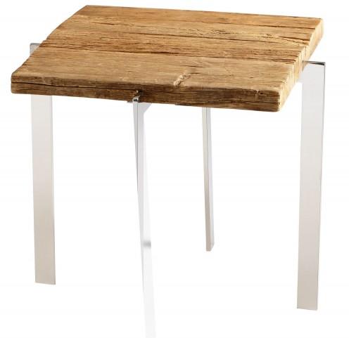 Durango Side Table