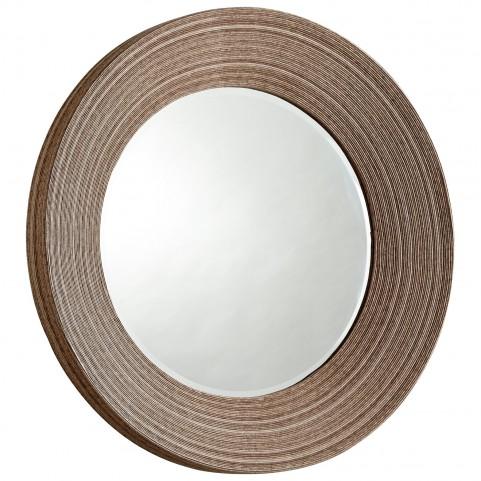 Lucas Mirror