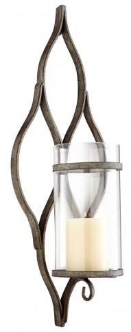 Cordoba Candleholder