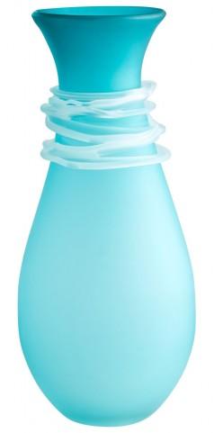 Alpine Small Vase