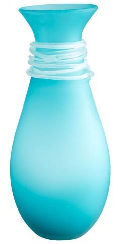 Alpine Medium Vase