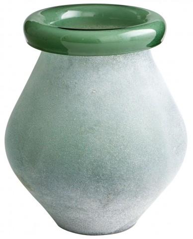 Polli Small Vase