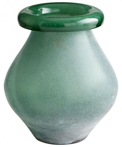 Polli Medium Vase