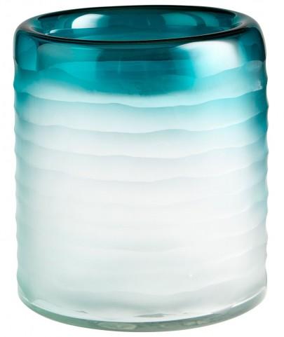 Thelonious Large Vase