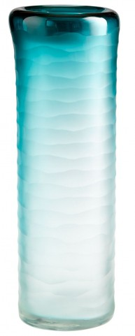 Thelonious Medium Vase