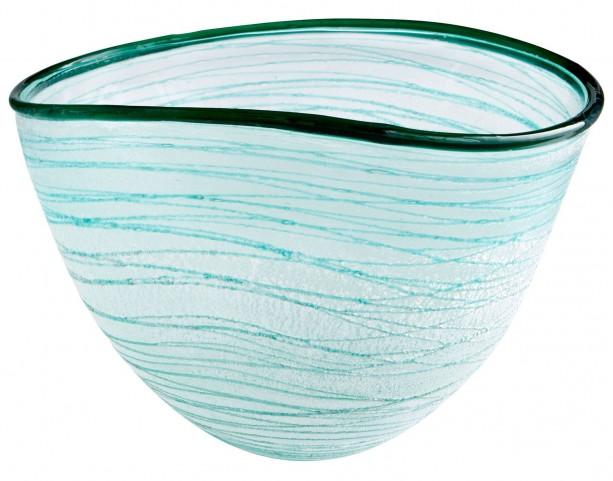 Swirl Small Bowl