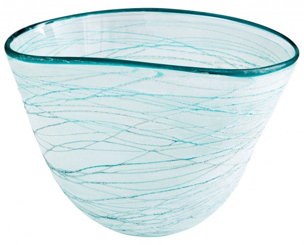 Swirl Large Bowl