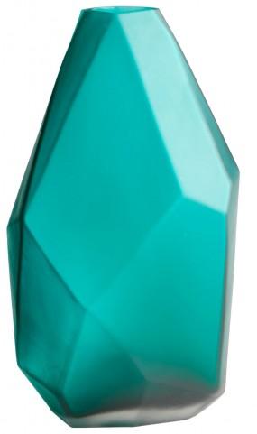Bronson Small Vase