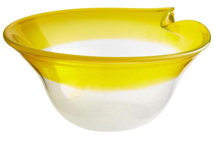 Saturna Large Bowl