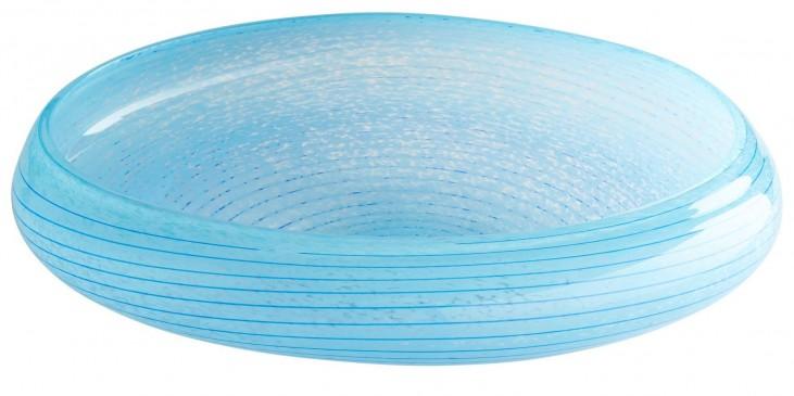 Spektor Medium Bowl