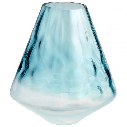 Brisk Small Vase