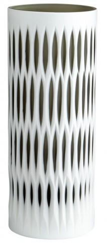 Marquise Medium Vase