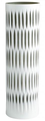 Marquise Large Vase