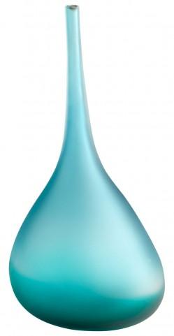 Bora Small Vase