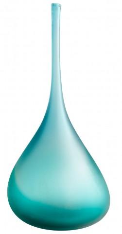 Bora Medium Vase