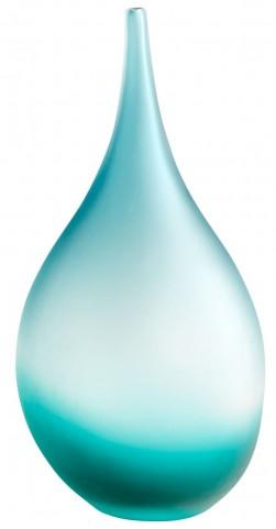 Bora Large Vase