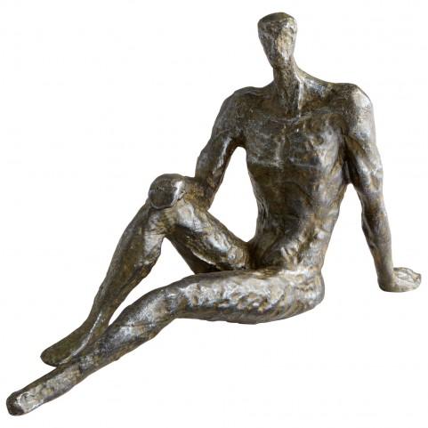 Bevan Sculpture