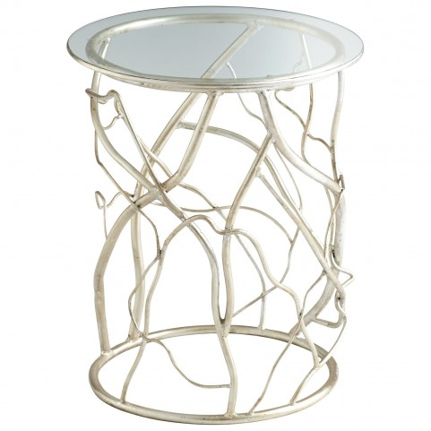 Twisted Love Table